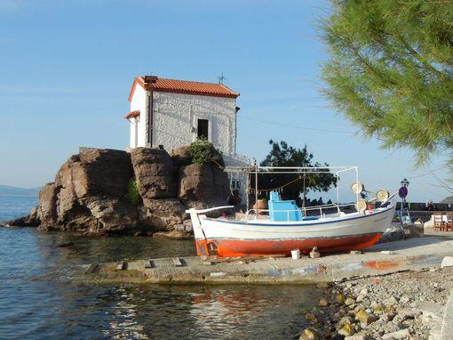 Griechenland: