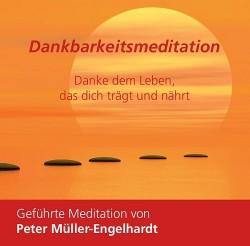 Meditations-CD